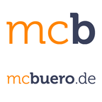mcbuero DE icon
