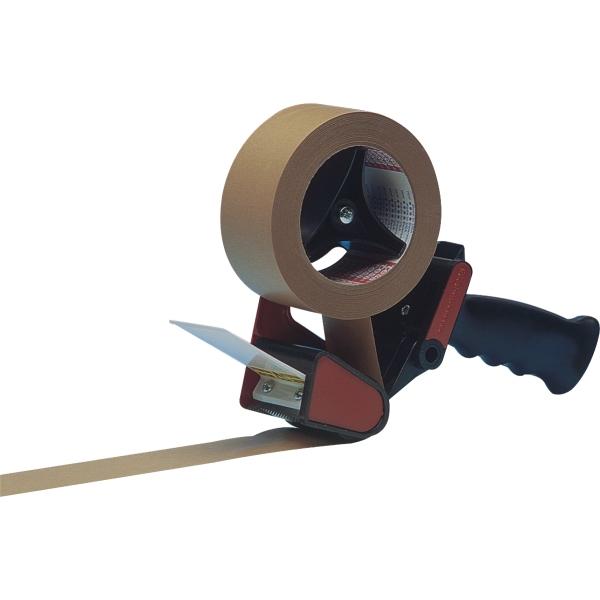 tesa reparaturband extra power universal 48mm x 50m schwarz bei. Black Bedroom Furniture Sets. Home Design Ideas