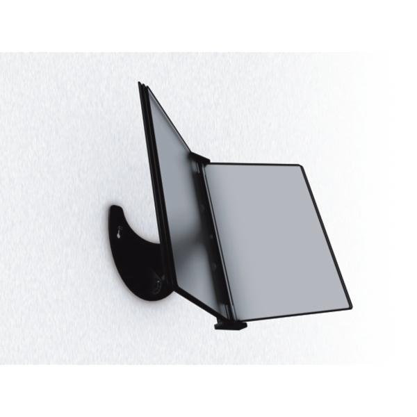 tarifold sichttafelst nder tarifold 3d mit 10 sichttafeln. Black Bedroom Furniture Sets. Home Design Ideas