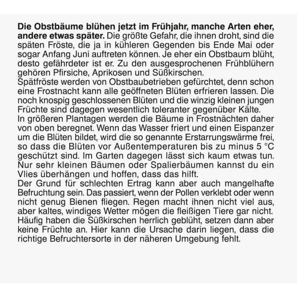 gärtner pötschke vorteilsnummer 2019