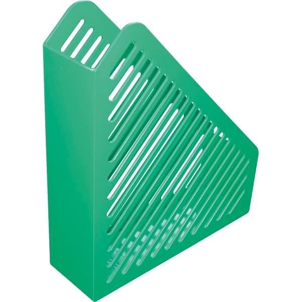 helit stehsammler polystyrol 75x293x251mm gr n. Black Bedroom Furniture Sets. Home Design Ideas