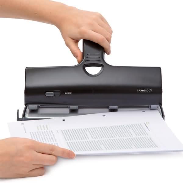 0.5mm Gel Stift Plastik Löschbar Reibung Radierer Schule Business Langlebig