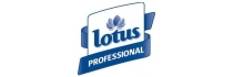 Lotus Professional