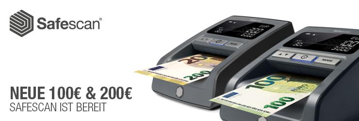 Bürobedarf Und Büromaterial Online Kaufen Mcbuerode